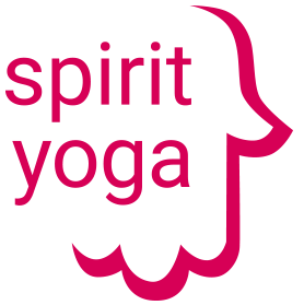 Spirit Yoga Berlin