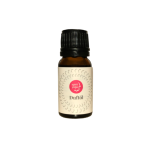 Spirit Yoga Duftöl – Essential oil