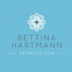 Yoga-Retreat Bettina Hartmann