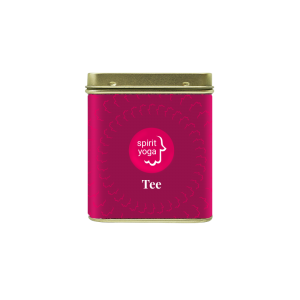 Spirit Yoga Tee