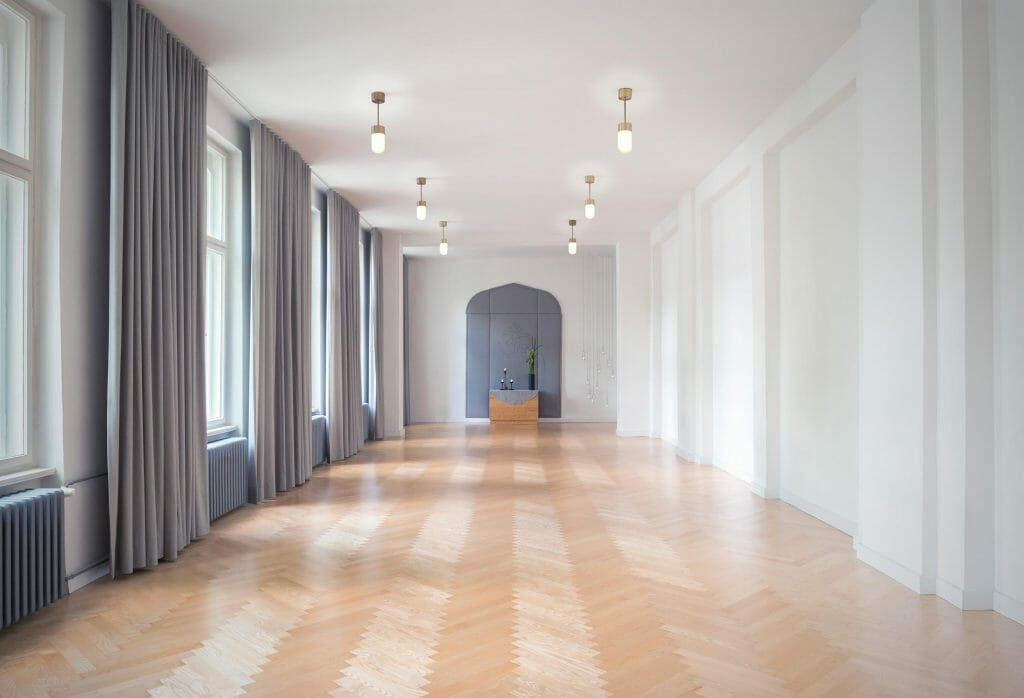 willkommen im spirit yoga studio zehlendorf spirit yoga berlin. Black Bedroom Furniture Sets. Home Design Ideas