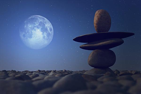 Spirit Yoga Restorativ-Yoga und Mediitation