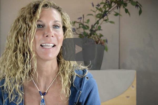 Spirit Yoga Lehrer-Ausbildung
