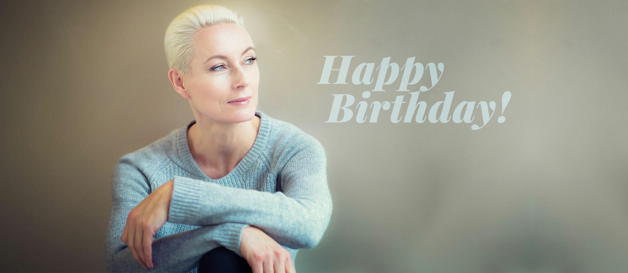 Spirit Yoga Geburtstags-Special