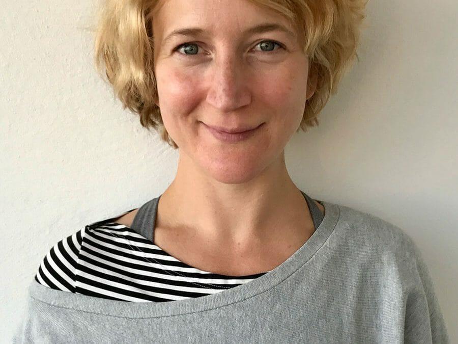 Lisa Stopik