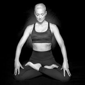 Spirit Yoga Workshop in Hamburg