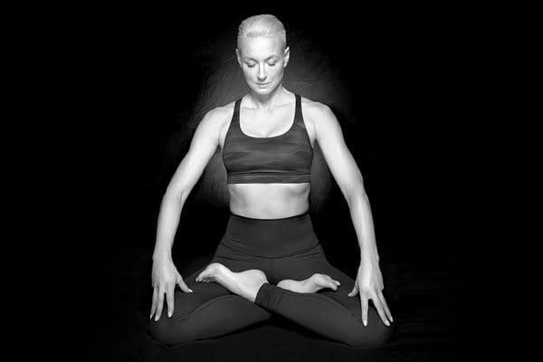 Spirit Yoga Workshop