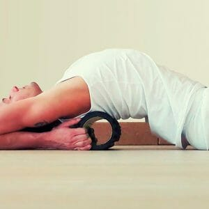 Spirit Yoga Yo-Roll Workshop mit Christian Klix